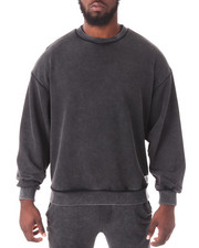 Fairplay - Bronx Sweatshirt