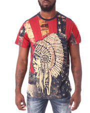 Shirts - Chief T-Shirt
