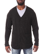 Men - Tildon Knit Cardigan