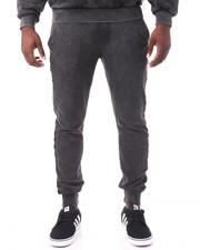 Sweatpants - Benton Woven Joggers