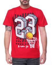 Shirts - 23 Dunk Tee