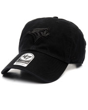 Accessories - Toronto Blue Jays Clean Up 47 Strapback Cap