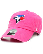 Toronto Blue Jays Clean Up 47 Strapback Cap