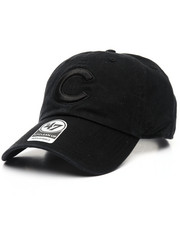 Women - Chicago Cubs Clean Up 47 Strapback Cap