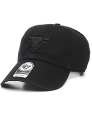 Women - Chicago Bulls Clean Up 47 Strapback Cap