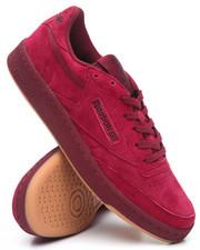 Sneakers - Club C 85 T G