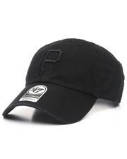 Women - Pittsburgh Pirates Clean Up 47 Strapback Cap