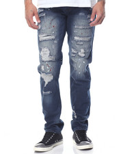 Men - Seabees Denim Jeans