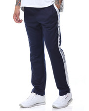 Men - Stadium Warm Up Pants