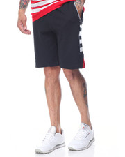 Born Fly - Rookies Shorts