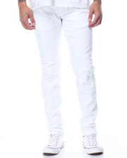 Men - Strummer Denim Jeans