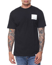Men - OG Cut Out Tee