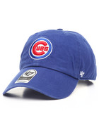 Chicago Cubs Clean Up 47 Strapback Cap