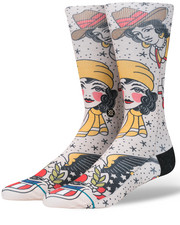 Accessories - Betts Socks