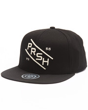 Parish - Snapback Hat