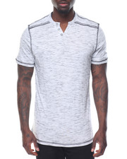 Buyers Picks - Night Notch CrewNight Notch S/S Crew