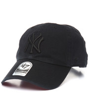 Accessories - New York Yankees Ballpark Clean Up 47 Strapback Cap