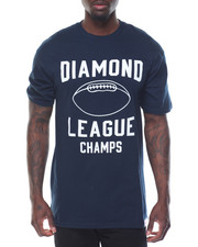 Shirts - Stadium Tee
