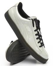 Sneakers - Basket Classic Explosive