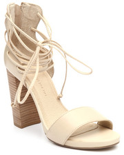 LFL by Lust for Life - GAZE SANDALS