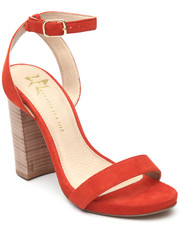 LFL by Lust for Life - GURU SANDALS