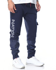 Jeans & Pants - Parish Sweatpants