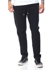 Crooks & Castles - Fury Track Pant