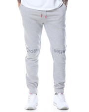 Crooks & Castles - Pursuit Sweatpant