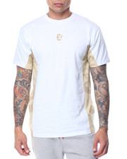 Shirts - Desert Strike Camo T-Shirt