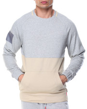 Crooks & Castles - Pursuit Sweatshirt