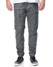Jeans & Pants - P.D. Cargo Pant