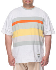 Men - S/S T-Shirt (B&T)