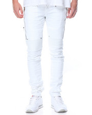 Jeans - Bicker Denim Jean