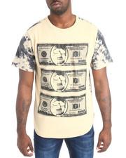 Men - Skull S/S T-Shirt