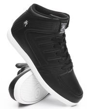 Parish - Rollover Sneaker