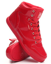 Footwear - Dedication High Top Sneaker