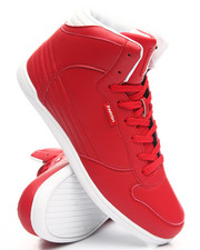 Sneakers - Balance Sneaker