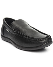 Footwear - Buster Loafer