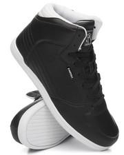 Parish - Balance Sneaker
