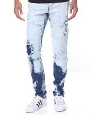 Men - Cloud Denim Jean