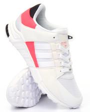 Footwear - EQT SUPPORT ADV RF