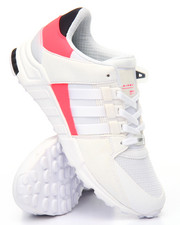 Adidas - EQT SUPPORT ADV RF