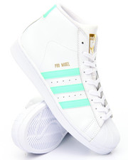 Footwear - PRO MODEL