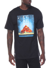 LRG - Mountaina T-Shirt