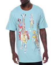 Shirts - Lopo T-Shirt