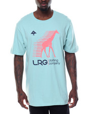 LRG - Swift T-Shirt