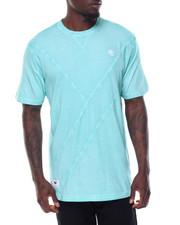 LRG - Ill De-Fined T-Shirt