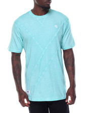 Shirts - Ill De-Fined T-Shirt