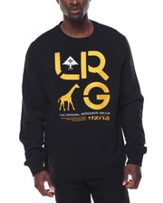 LRG - RC Two Sweatshirt