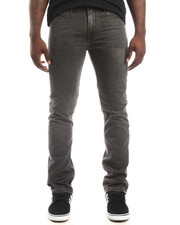 Men - 511 Slim Fit Terra Jean